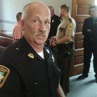 widower_sheriff_081011_john_curran_ap110810039088.jpg